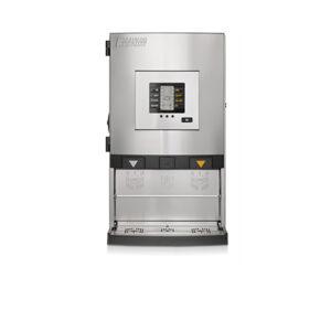 Automater og dispensere