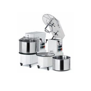 Storkjøkkenmaskiner