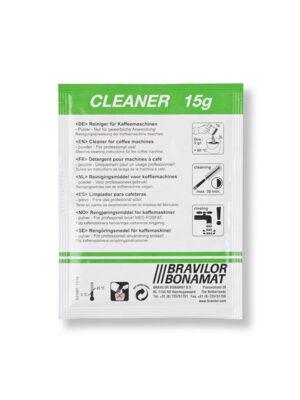 Cleaner Bravilor Bonamat