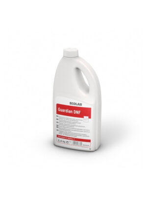 Ecolab Guardian DNF